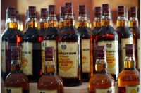 Caribbean Rum: A Traveler's Guide: Caribbean Rum: An Introduction