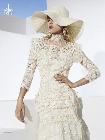 vestidos-de-novia-en-barcelona-eugenia-santiago-bridal-dress-boutique-san-diego-abito-da-sposa-yolan-cris