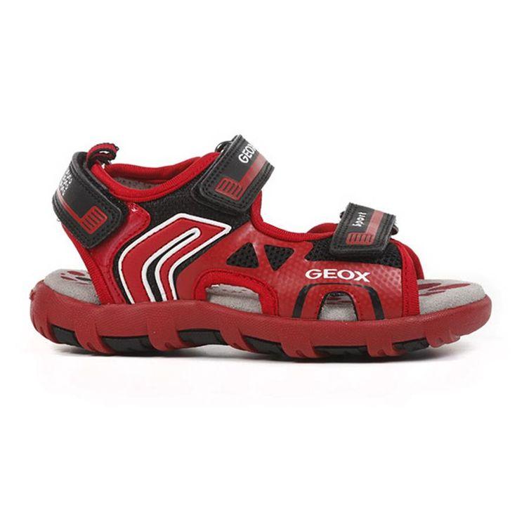 Dětská obuv Geox | Freeport Fashion Outlet