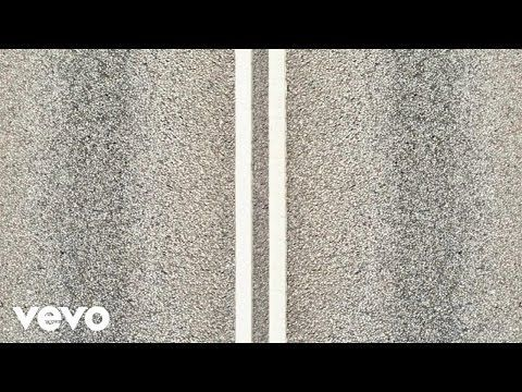 Sam Hunt - Body Like A Back Road (Audio) - YouTube ❤Love this song!