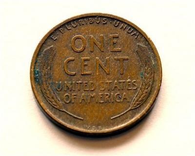 Collectable+coins   Collectible Coins