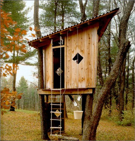 designs treehouse masters mirrors