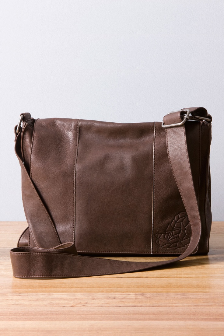 Shop « Bags « Mens Bag | Nancybird