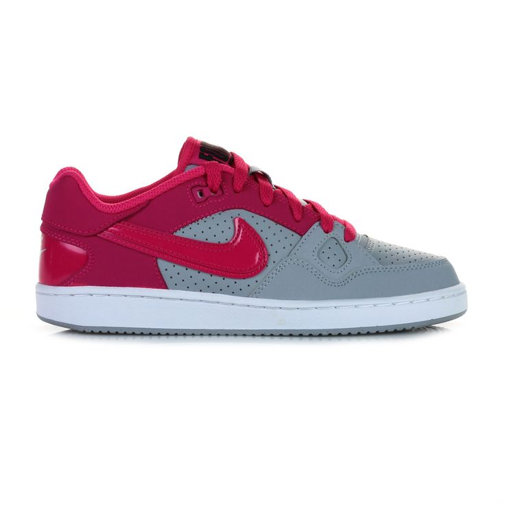 Nike Son Of Force (616302-003)