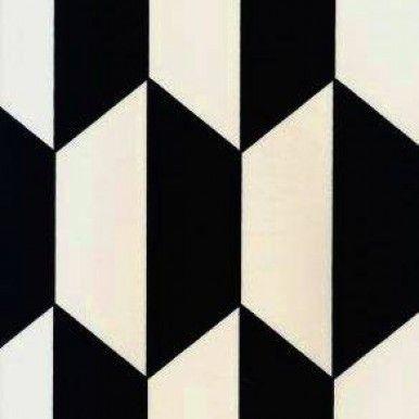 Lancashire Wallpaper