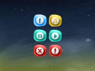 button game - ค้นหาด้วย Google