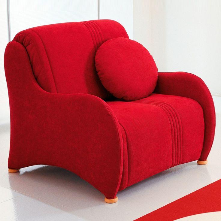 red luxury