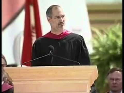 Best 25+ Steve jobs graduation speech ideas on Pinterest Steve - graduation speech