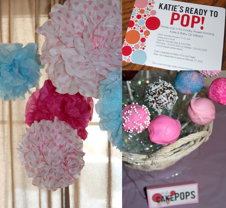 140 best Popcorn baby shower images on Pinterest | Candy ...