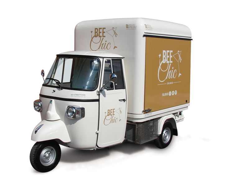 70 best piaggio ape bar images on pinterest | piaggio ape, street