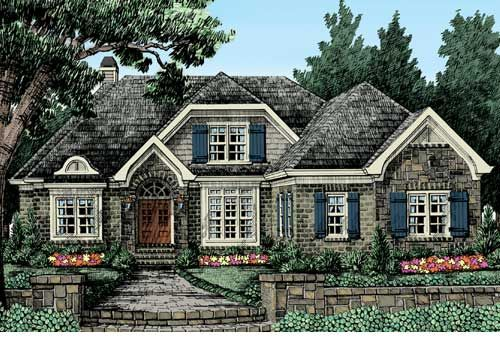 1000 images about craftsman style house plans on