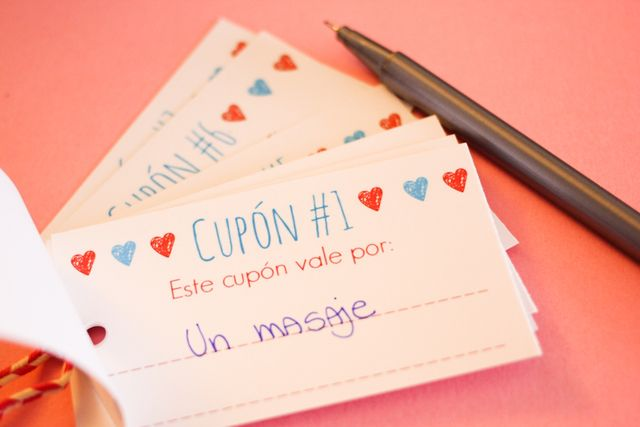 17 best images about mi on pinterest crafts - Ideas para sanvalentin ...