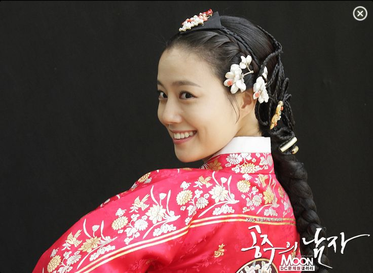 Moon Chae Won The Princess' Man (Hangul: 공주의 남자; hanja: 公主의 男子; RR: Gongju-eui Namja) is a 2011 South Korean television series, starring Park Si-hoo,Moon Chae-won, Hong Soo-hyun. It is a period drama about the forbidden romance between the daughter of King Sejo and the son of Sejo's political opponent Kim Jong-seo