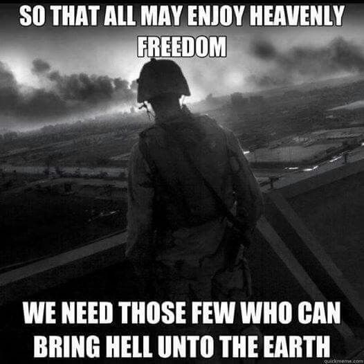 Best Marine Quotes And Sayings: Best 25+ Marine Corps Humor Ideas On Pinterest
