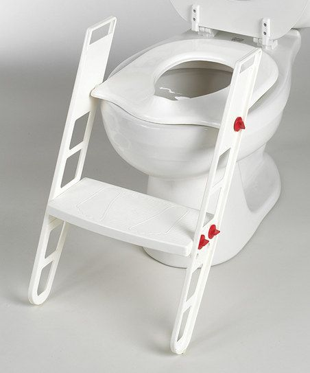 Freedom Trainer Potty