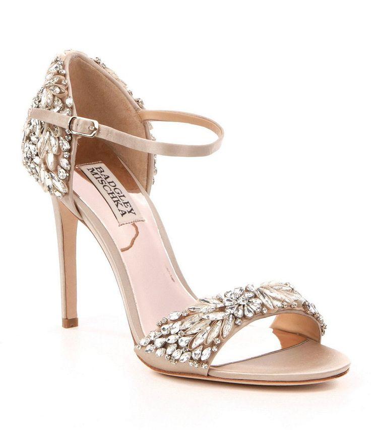 Nordstrom Brand Dress Shoes