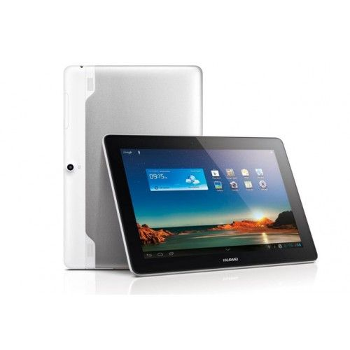 """Tablet : HUAWEI 10"""" LINK TABLET, now available on http://mustbuy.co.za/electronics/tablet/huawei-10-link-tablet"""