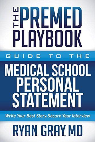 Best  Medical School Interview Ideas On   School