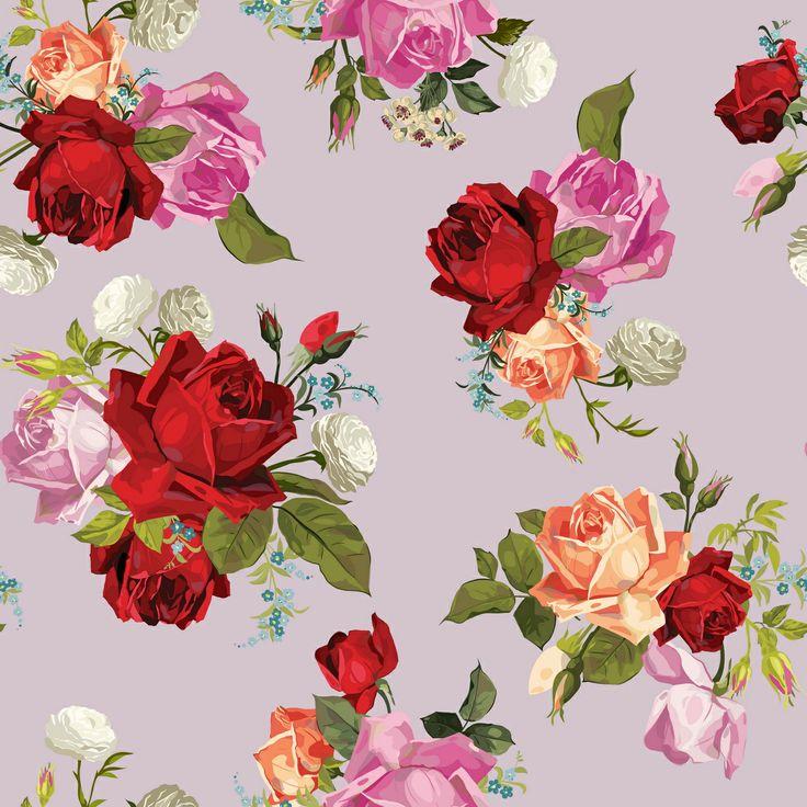 Best 25+ Floral Backgrounds Ideas On Pinterest