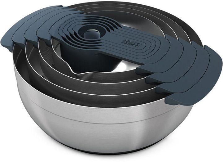 Die besten 25+ Industrial measuring cups Ideen auf Pinterest - online kochen neue technologie essenszubereitung