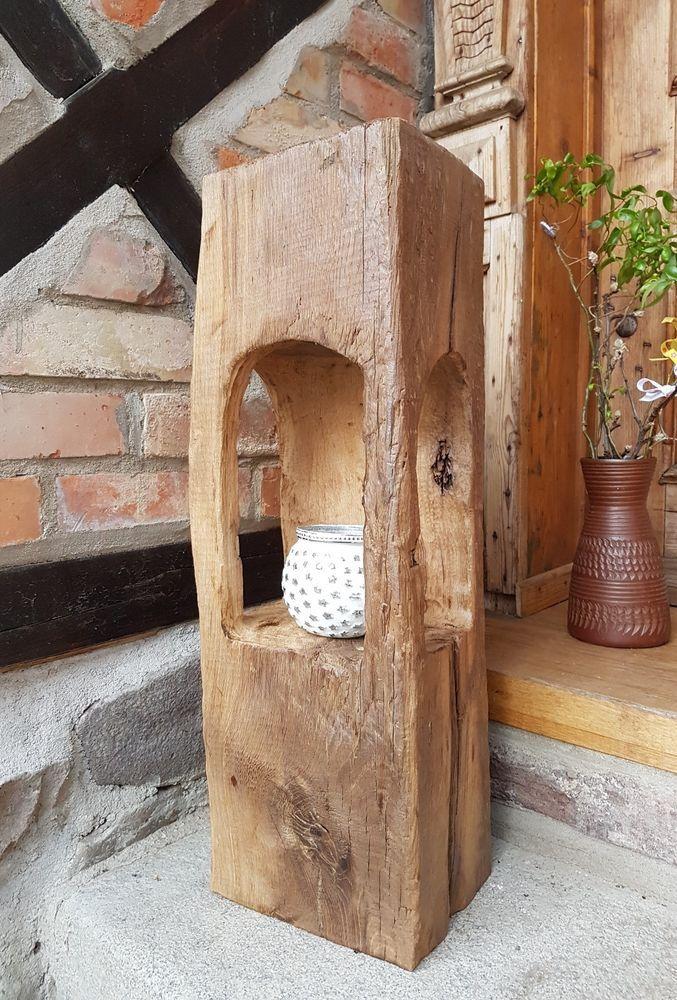 Holzbalken Verkleiden alte holzbalken verkleiden das bild wird geladen fachwerk alte