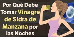 El vinagre de sidra de manzana es un tipo de vinagre que se elabora a partir de la fermentación sacarosa. Conoce sus beneficios.