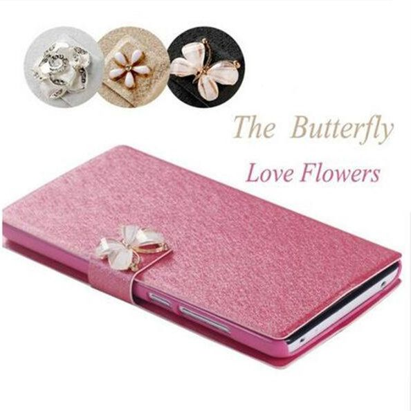 PU Leather Phone Case Pouch Cover for Apple Iphone 3 3G 3GS Cases Skin with Kickstand and Card Holder Original Back Covers