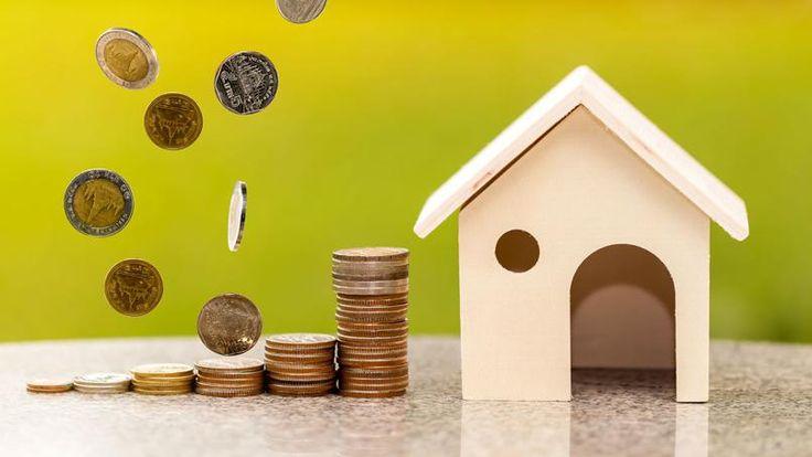 La taxe foncière va-t-elle s\u0027envoler avec la fin de la taxe d