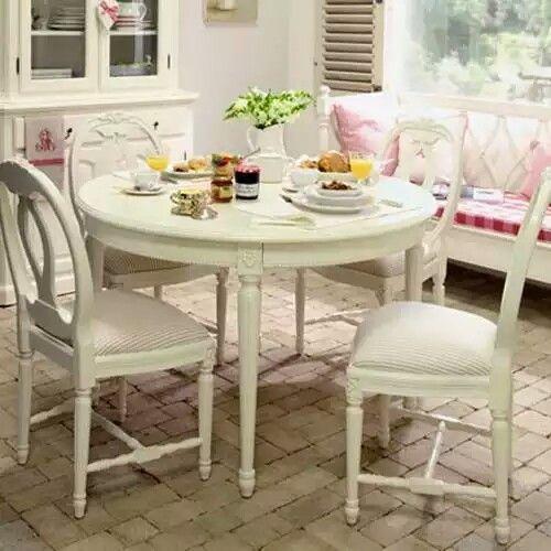 Furniture Jepara www.valeryfurniture.com WA : 0822 2091 4777