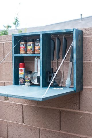 Home Improvement Blog – The Apron by The Home Depot Latest Articles | Bloglovin'