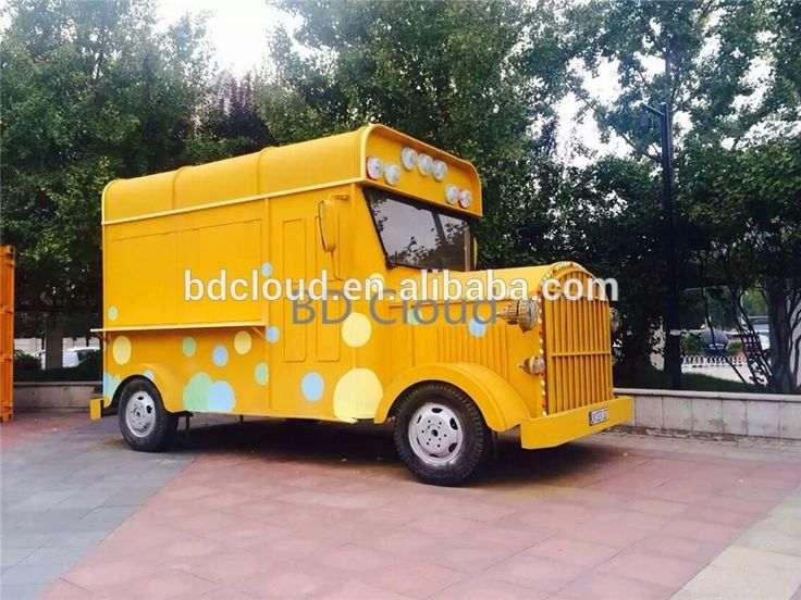 Electric Sightseeing Bus / Electric Shuttle Car Factory Sale Directly , Find Complete Details about Electric Sightseeing Bus / Electric Shuttle Car Factory Sale Directly,Electric Sightseeing Bus,Electric Shuttle Car,Electric Sightseeing Bus Factory from New Cars Supplier or Manufacturer-Qingdao BD Cloud Technology Co., Ltd.