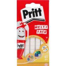 Multi Tack gyurmaragasztó - újra használható poszter ragasztó - Pritt gyurma ragasztó - 519Ft - Gyurmaragasztó