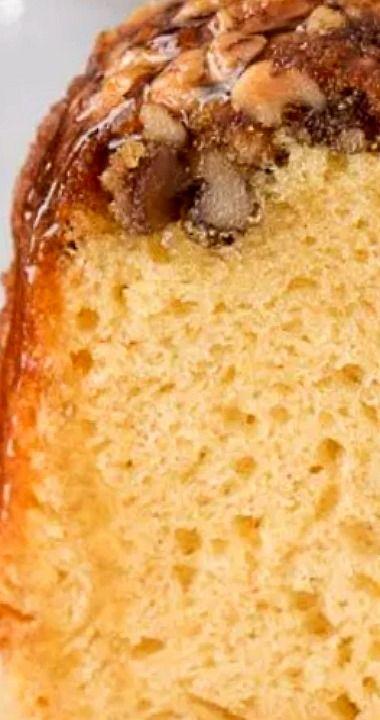 Bacardi Rum Cake Recipe Recipes Bacardi Rum Cake