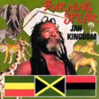 Listen to Come Come by Burning Spear on @AppleMusic.