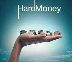 Commercial bridge loans for real estate investment properties and residential investments. Hard money commercial lenders where you can find apartment loans etc.Visit our webpage for more about SEO for real estate hard money lenders and investors.    #SEOforRealEstateHardMoneyLendersAndInvestors