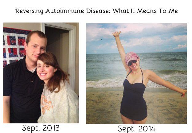 24 best Success Stories images on Pinterest   Success story, Phoenix and Autoimmune disease
