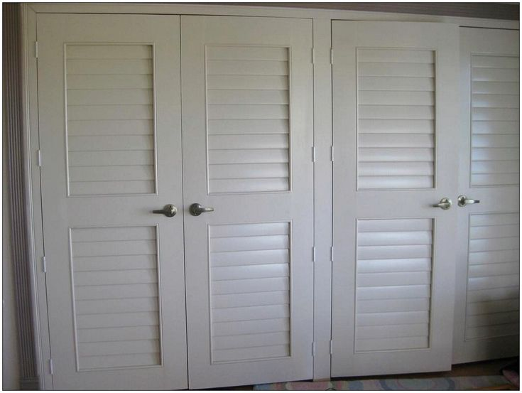 36 best images about shutter doors on pinterest old for Bedroom wardrobe shutter designs