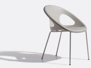 Krzesła - strona 2 • Sklep SfMeble®