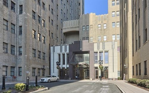 Multifamily For Sale Jersey City Nj