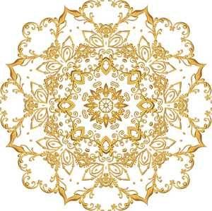 ... compromiso, concepto, decoración, delicado, diseño, dorado, elegante, enlosables, estilo, filigrana, florido, fondo, francés, gráfico, hermoso, indio, ...
