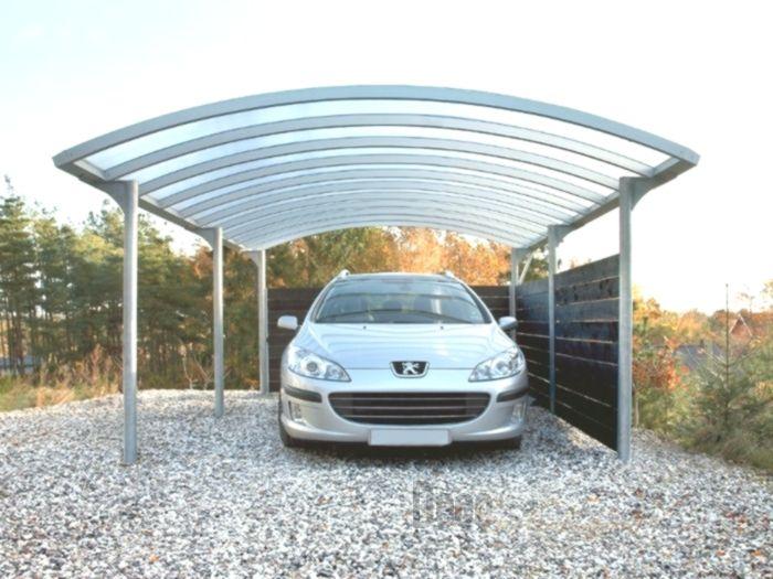 The Modern Carport Ideas Of The Year Decoration Solutions Gazebo Roof Carport Canopy Backyard Canopy