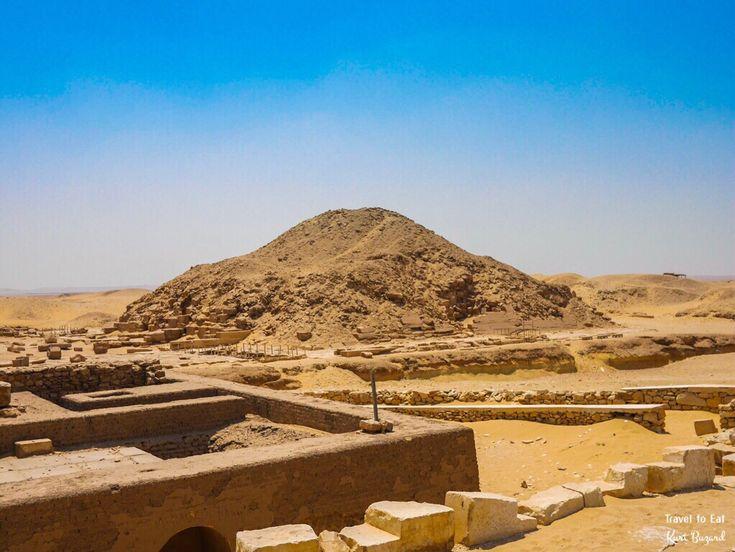 674 best Egypt images on Pinterest | Egypt art, Ancient egypt and ...