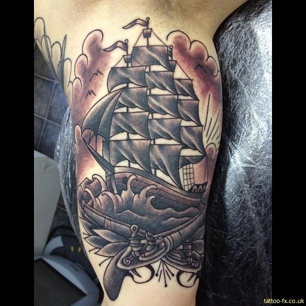 17 best painful pleasures images on pinterest tattoo for Painful pleasures tattoo