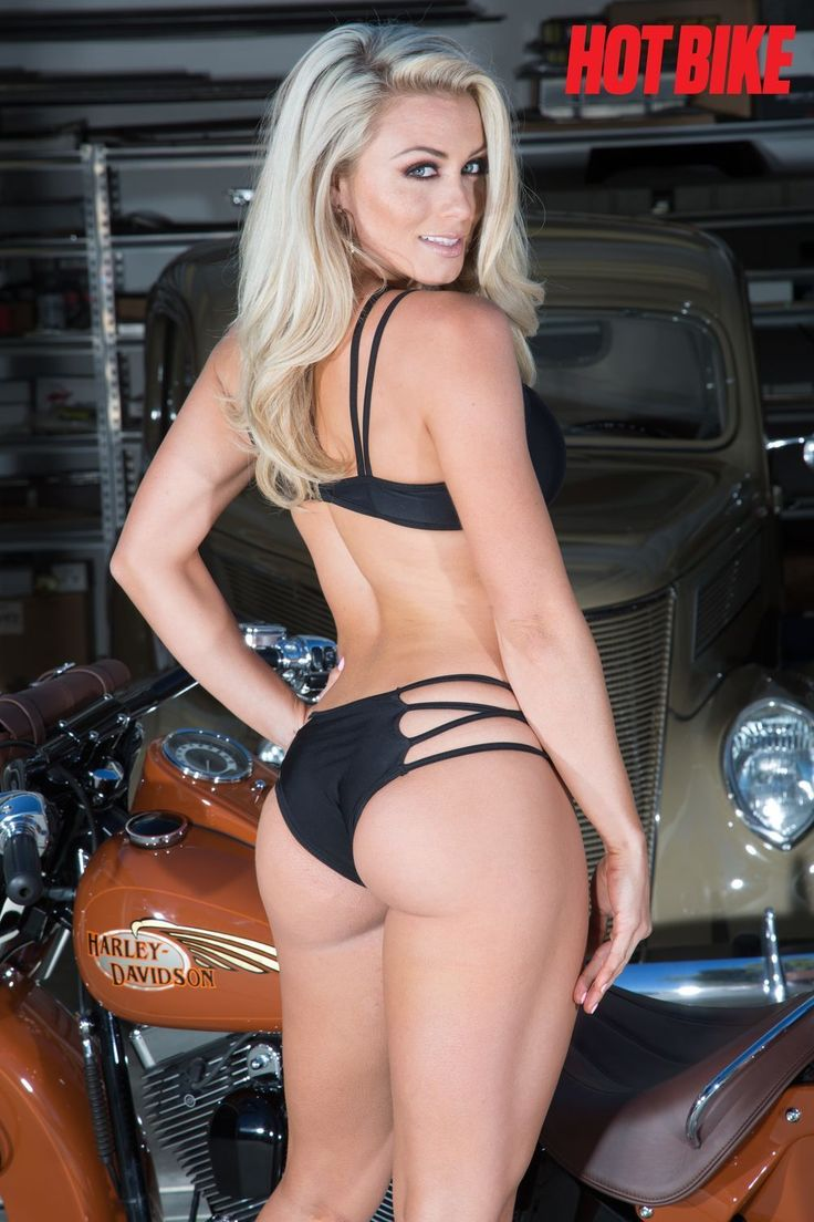 Image result for Dianna Dahlgren | Hot bikes, Bike ...Dianna Dahlgren Hot