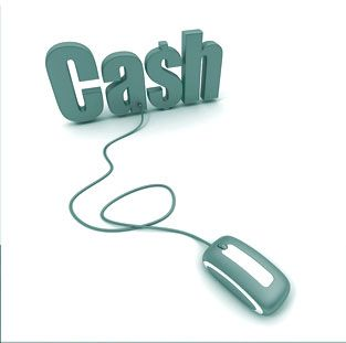 1.Billing and Cash Application: Billing, including preparation and mailing of invoices, interfacing of billing status and handling of customer queries. 2.Customer Management : For any  business engaged in sales and services, effective customer relationship management depends on trustworthy communications.  3. Collections : including account analysis and reporting. General Ledger posting and reporting, including account review and analysis, write off preparation and reporting.