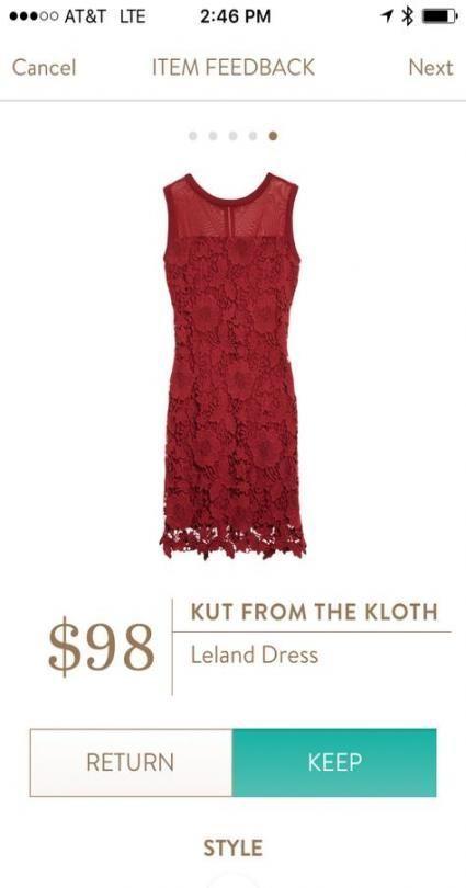 Trendy dress for work event stitch fix 59 Ideas – #dress #event #Fix #ideas #sti…