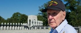 Death and corruption at the Veterans Administration