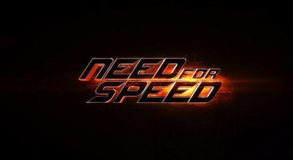 Segundo TRÁILERpara 'Need for speed'. Scott Waugh dirige la película, que se estrenará en USA el 14 de marzo de 2014. Aún no sabemos la fecha de estreno en España. Protagonizada por Aaron Paul, el inolvidable Jesse Pinkman de 'Breaking Bad'. En esta ocasión interpreta a Tobey, un piloto callejero condenado por un crimen que no ha cometido ...