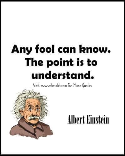 http://www.bmabh.com/knowledge-quotes/.  Knowledge Quotes By Famous People