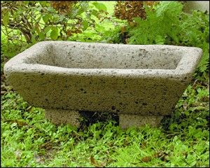 Best 25+ Garden Troughs Ideas On Pinterest | Plant Troughs, Metal Water  Trough And Cement Planters